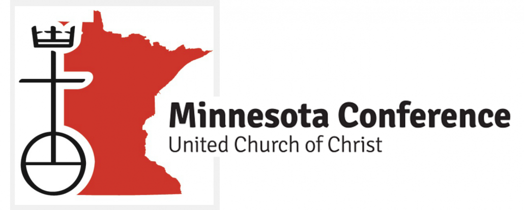 United Church of Christ Minnesota Conference